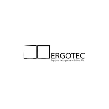 Ergotec - Equipamento para escritórios,lda.